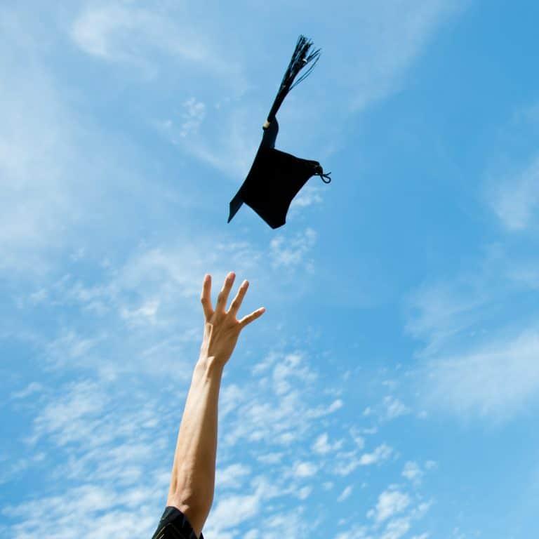 Website offers Texas college online resource