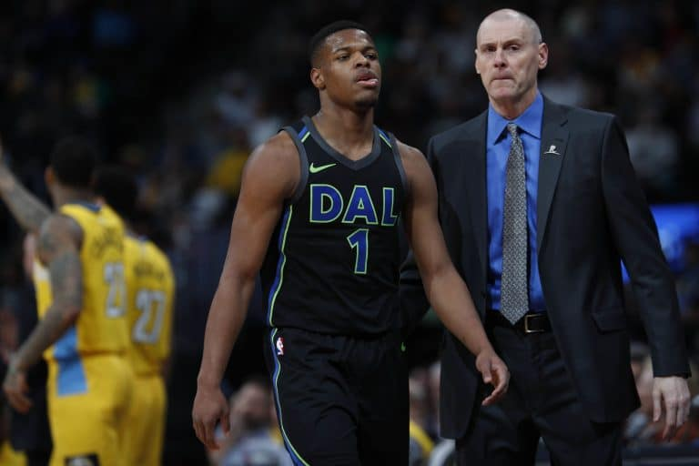 To NBA coaches, racial equality is a priority of the restart