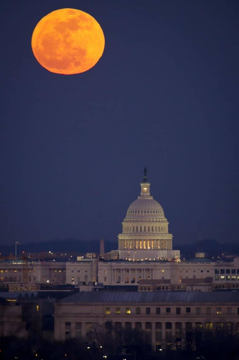 White House pushes narrow virus aid; Pelosi blasts GOP delay