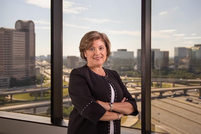 Rebecca Rodriguez joins marketing, pr firm