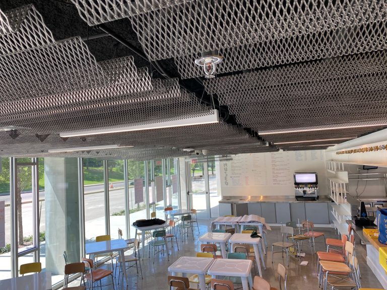 Salsa Limón returning to new location in Cultural District