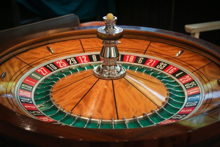 No smoking, drinking or eating as Atlantic City casinos open