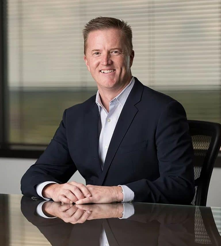 Fort Worth company recapitalizes with health care private equity firm
