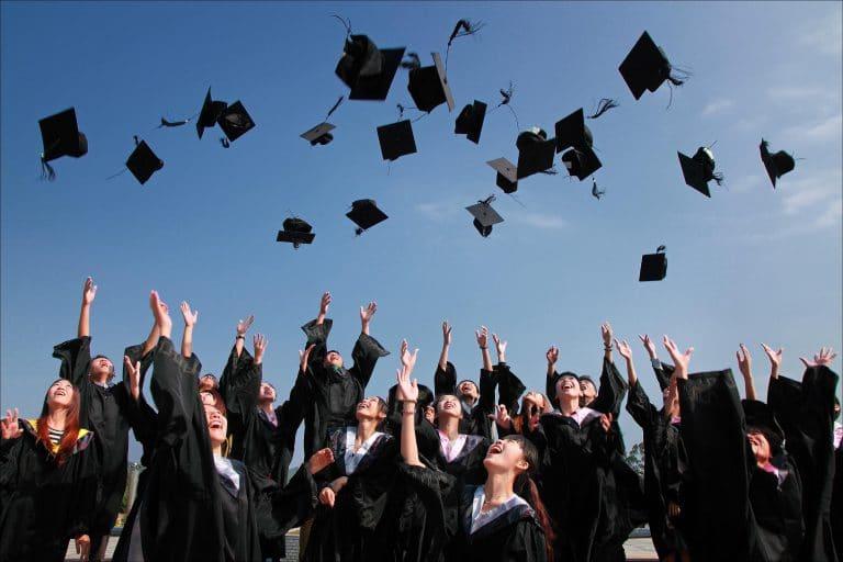 UTA pledges additional $25 million in student scholarships