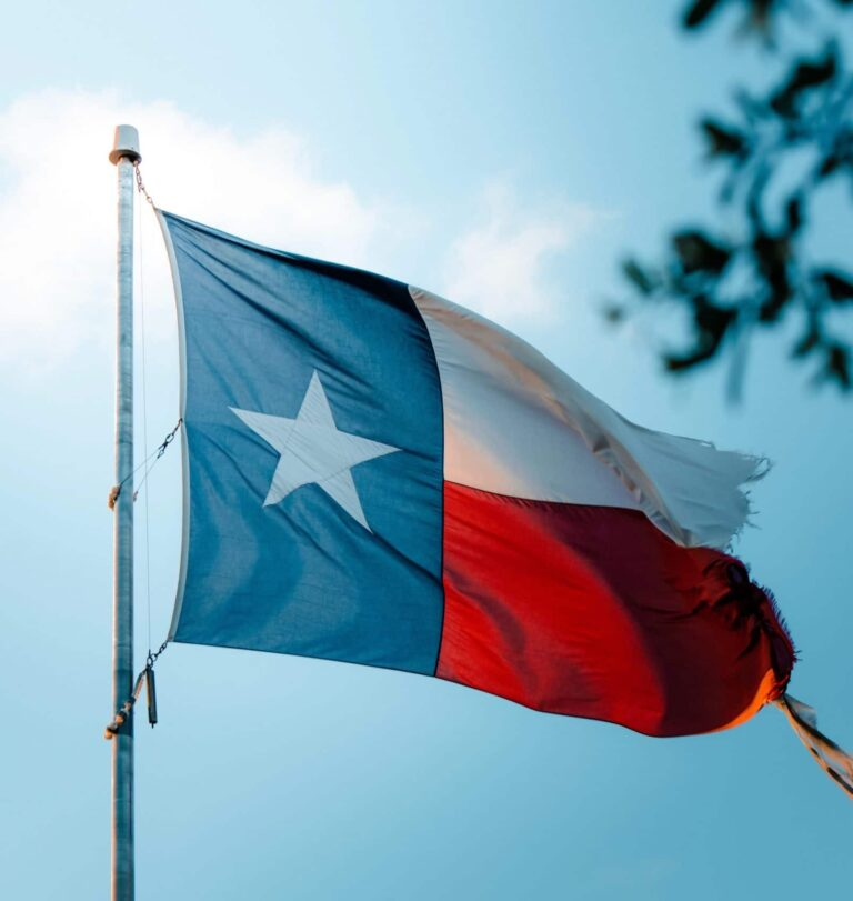 As the Democratic National Convention begins, some Texas Democrats wish their state had a bigger role