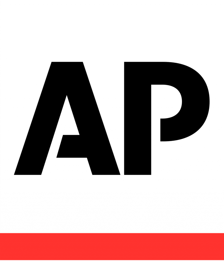 Dispute over access prompts AP to drop CMA Awards coverage
