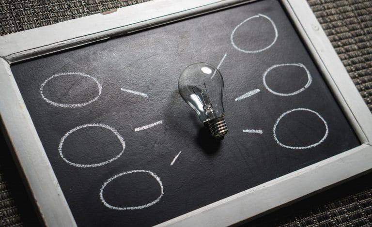 FWISD, TCC to merge advisory boards