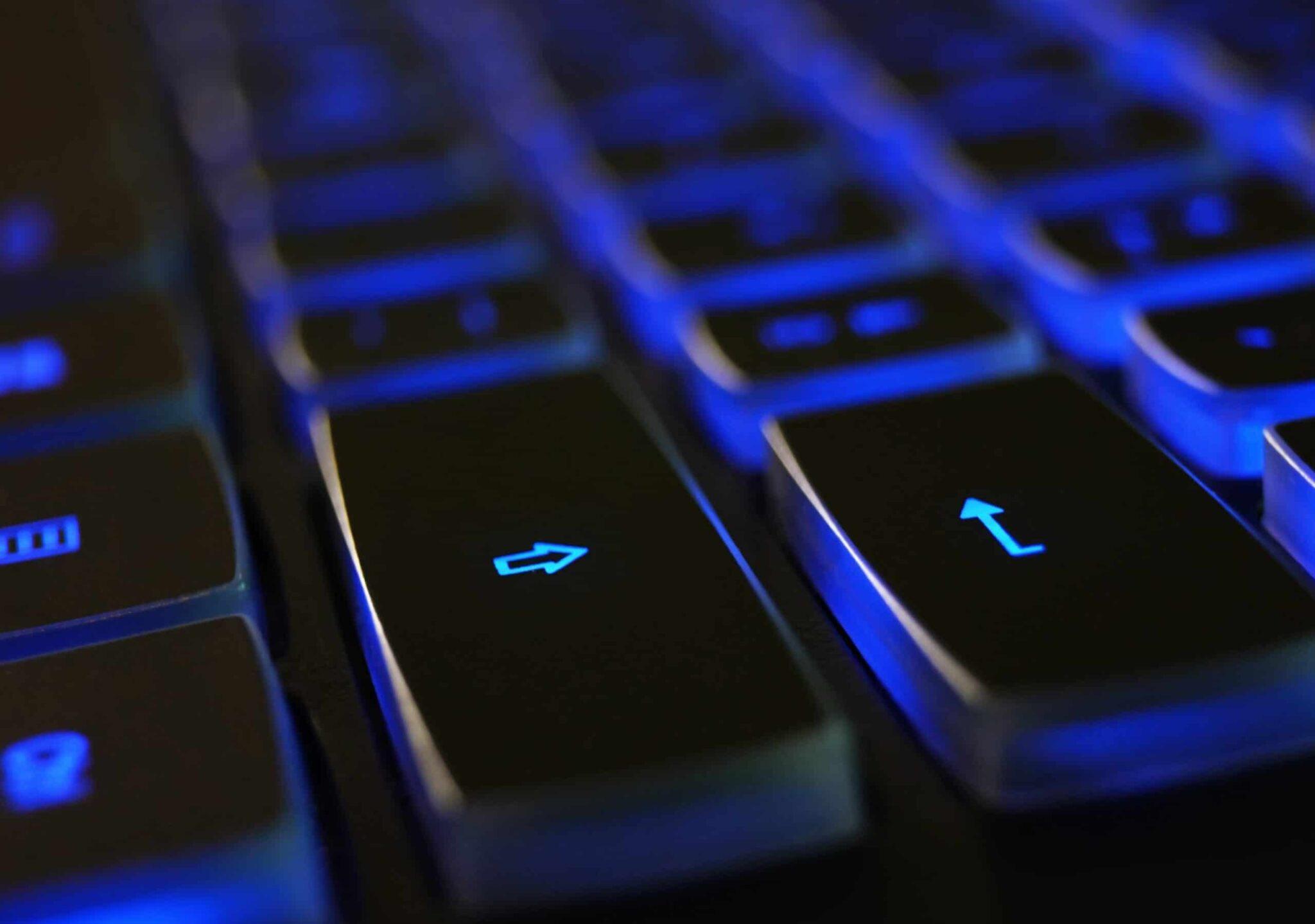 Biden, Gates, Bezos, other Twitter accounts hacked in Bitcoin scam