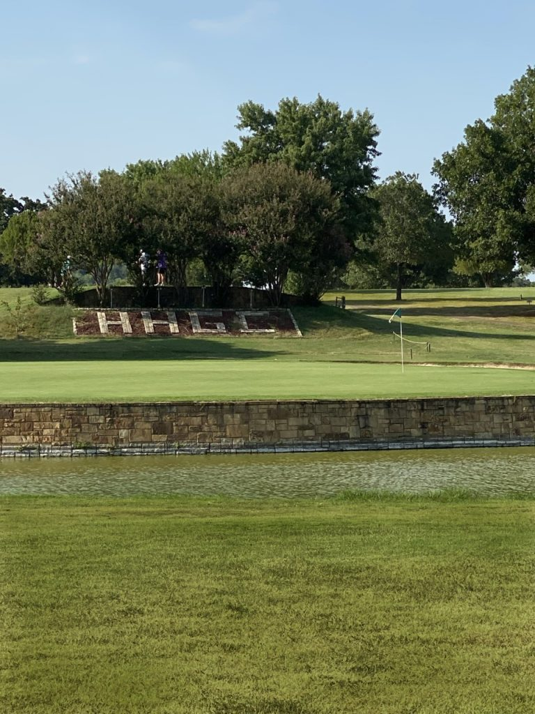 Mineral Wells course aims to be worth the drive