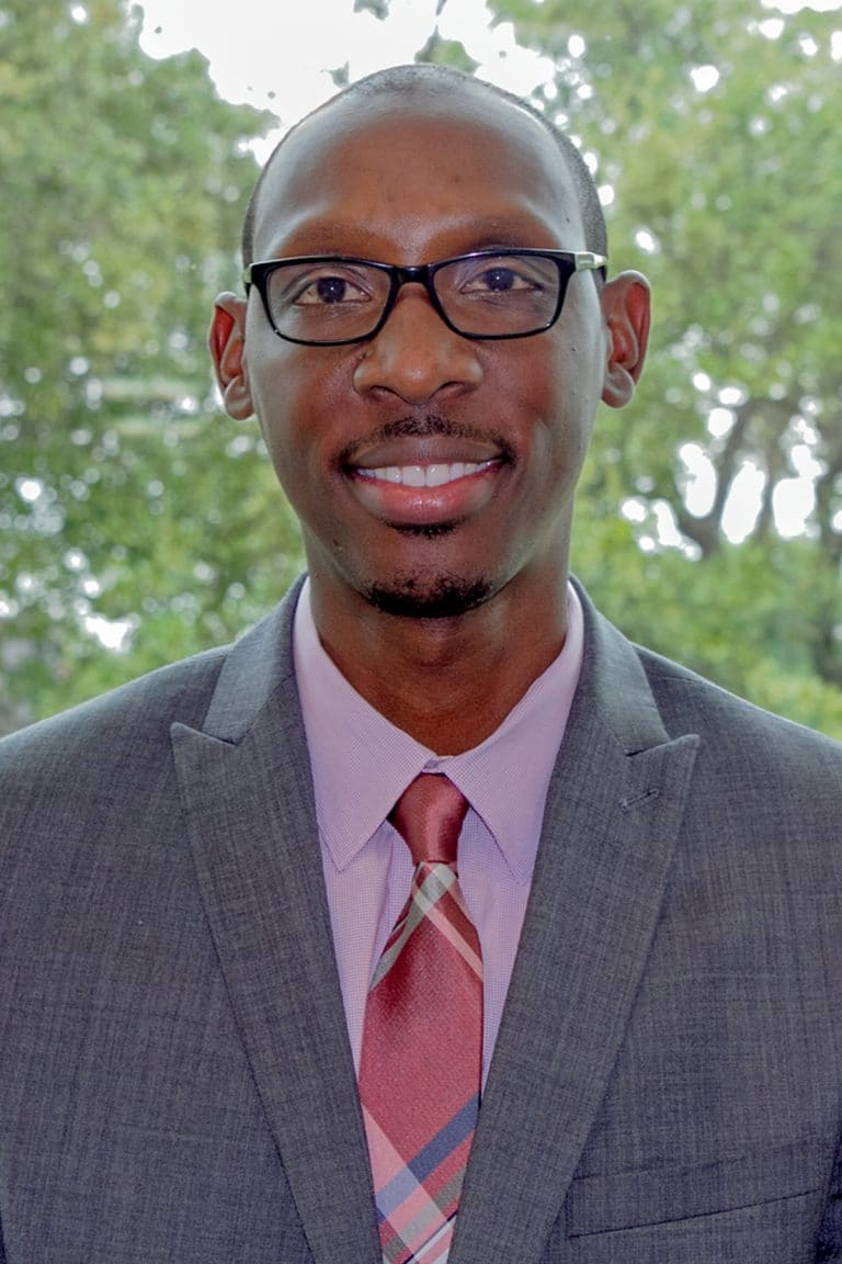 Grand Prairie adds new planning director
