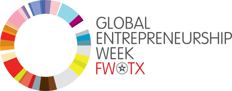 Global Entrepreneurship Week Fort Worth and Dallas Startup Week join for 2020 events