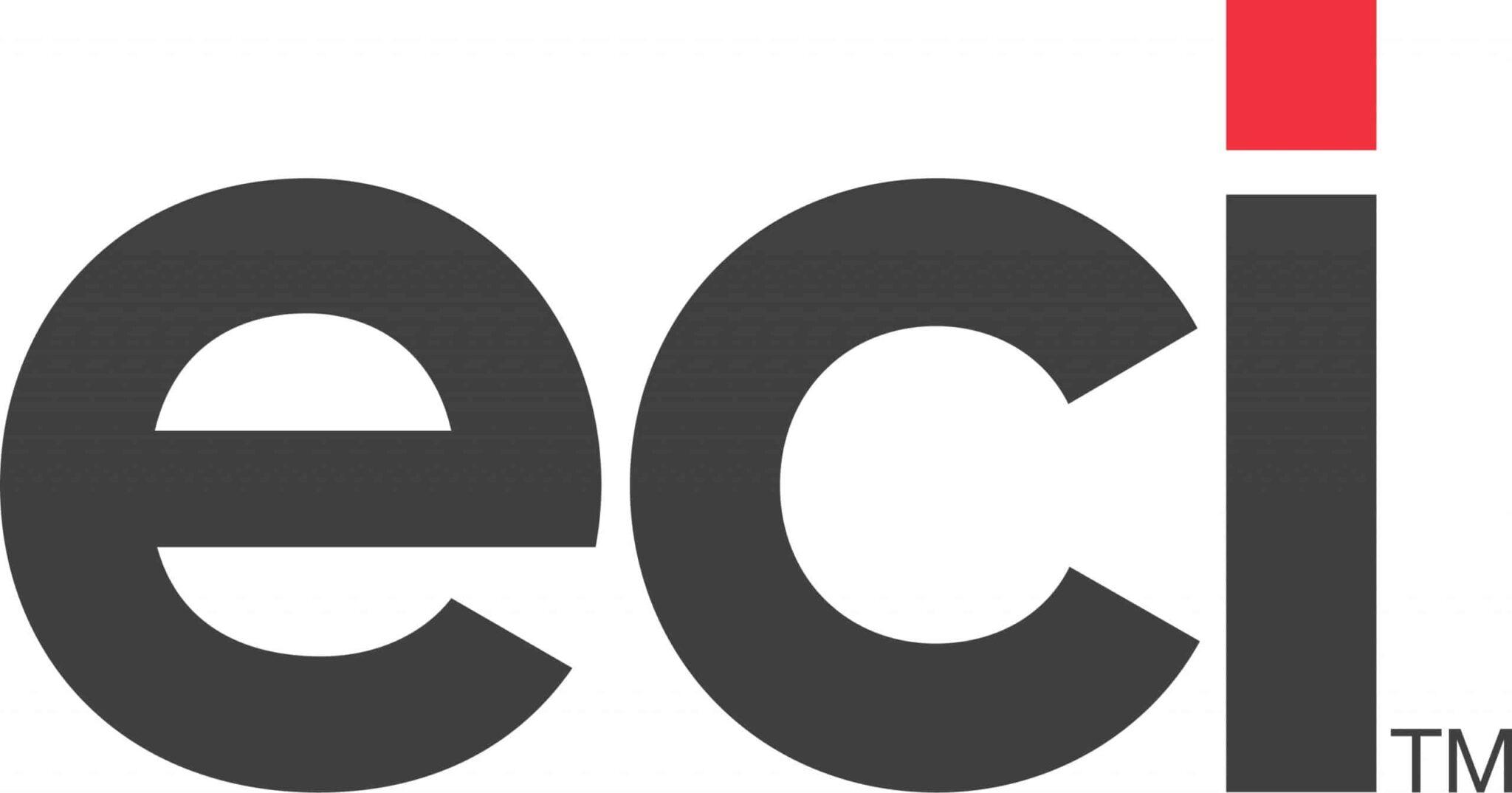 ECI Software Solutions Acquires Deacom