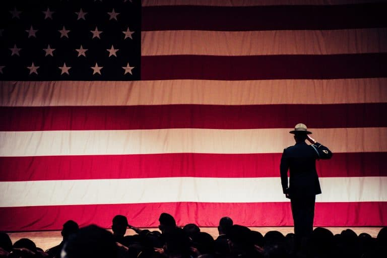 Congress investigates Fort Hood following soldier deaths