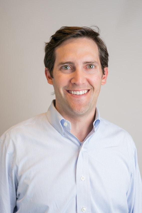 Top 100 Next Generation Award: Ben Rosenthal