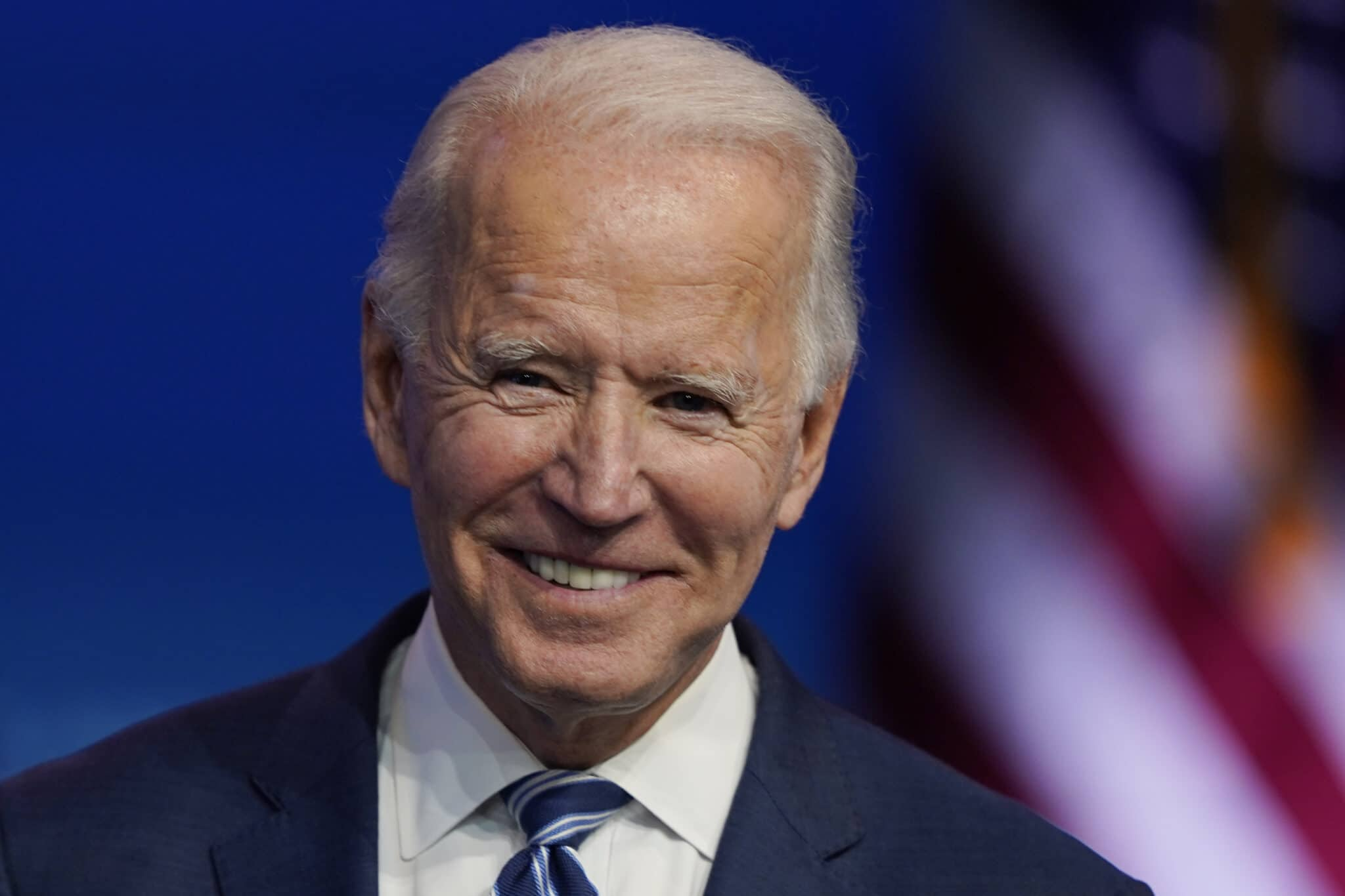 🔒 Bill Thompson: Stop coughing, Joe – Kamala could be hazardous to our health