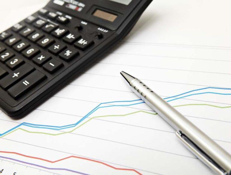 Hilltop Holdings: 4Q Earnings Snapshot