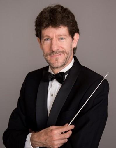 Symphony Arlington's Feb 18th Concert
