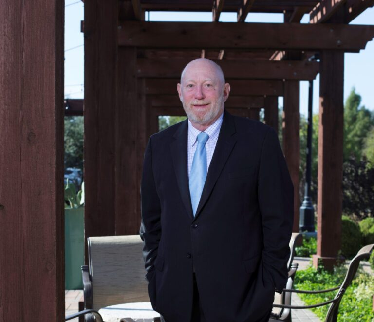 "🔒 NE Tarrant: Manager of ""Hutch Hilton"" brought Hilton hospitality to Southlake"