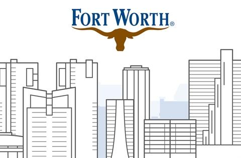 Mayor Parker message regarding trial of former Fort Worth officer