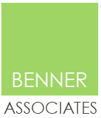 Benner leaves Bennett Benner, forms new professional services firm