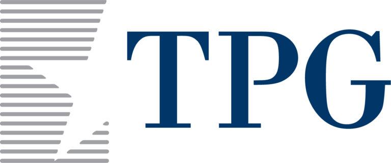 TPG announces leadership transition