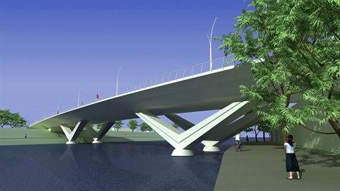 Join the Main Street Bridge ribbon cutting on July 17