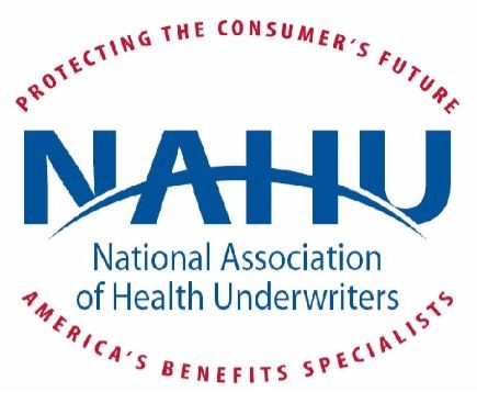 Wichita Falls insurance agent appointed president-elect of health underwriters' board
