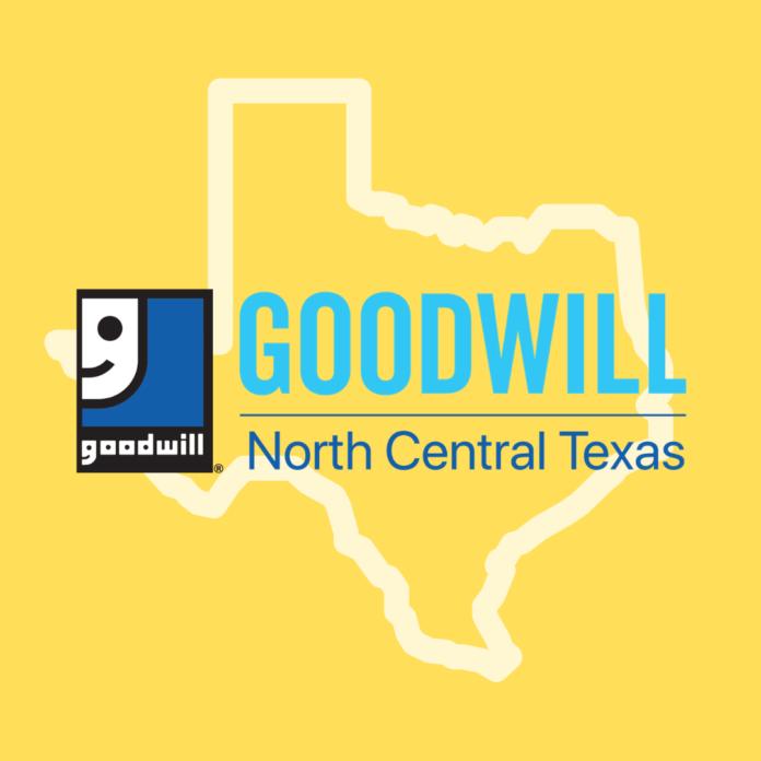Goodwill North Texas