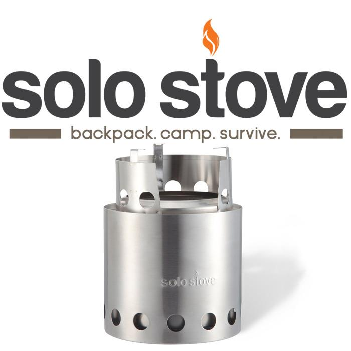 Southlake's Solo Stove makes 3 acquisitions under new lifestyle brand