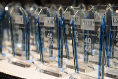 40-under-40-Awards