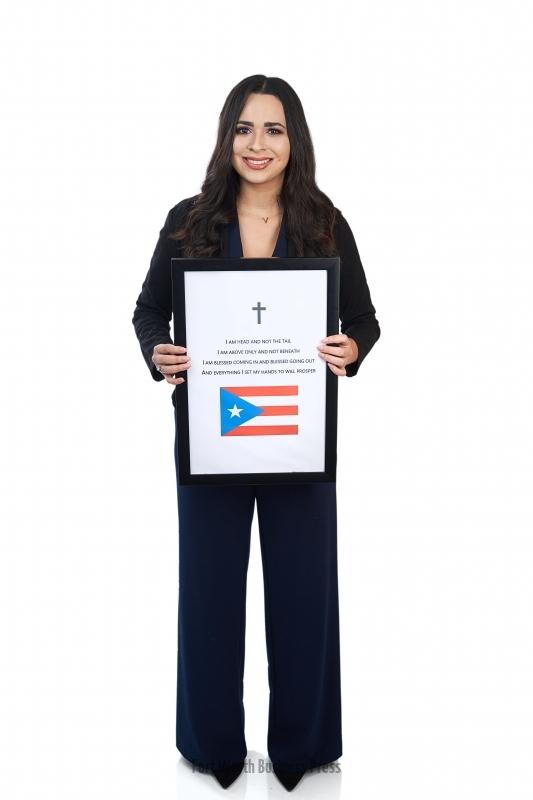 Gianna Figueroa